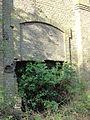 Anhiers - Fosse n° 2 des mines de Flines (M).JPG