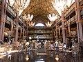 Animal Kingdom Lodge lobby.jpg
