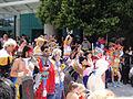 Anime Expo 2010 - LA (4836634281).jpg