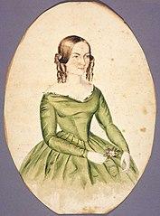 [Anna Bishop] [1844?]