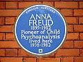 Anna Freud (4625084946).jpg