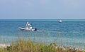 Anna Maria Island, Florida.jpg