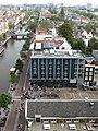 Anne-Frank-Haus, Amsterdam (2).jpg