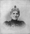 Anne E. Wastell (1895).png