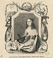 Anne d'Autriche, Reine de France CIPA0660.jpg