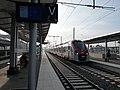 Annemasse rail 2020 1.jpg