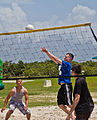 Annual Beach Bash a success 130702-M-WC184-003.jpg