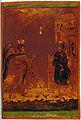 Annunciation Icon Sinai 12th century.jpg
