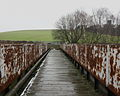 Another bridge in need of some TLC (4329887807).jpg