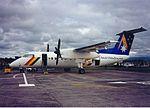 Ansett New Zealand DHC-8 Zuppicich-3.jpg