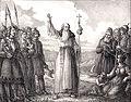 Ansgarius predikar Christna läran i Sverige by Hugo Hamilton.jpg