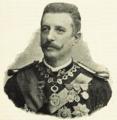 António Carlos Vasconcelos Porto.png