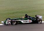 Antônio Pizzonia 2003 Silverstone.jpg
