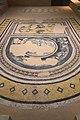 Antakya Archaeology Museum Buffet Mosaic sept 2019 5847.jpg