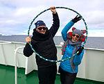 Antarctic Circle Nick Amanda.JPG