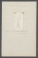 Anteon - Print - Iconographia Zoologica - Special Collections University of Amsterdam - UBAINV0274 047 01 0053.tif