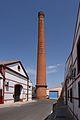 Antequera, chimenea del siglo XIX, industria de la remolacha.jpg