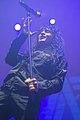 Anthrax-Rock im Park 2014 by 2eight DSC8178.jpg