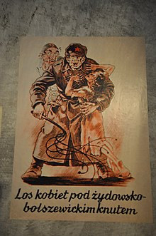Russische jüdische Datierung