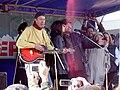 AntiOkhtaCenterMarch2009-10-10-081.jpg