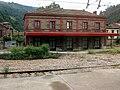 Antigua estacion Ablaña RENFE - Gonmi.jpg