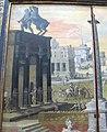 Antoine caron, massacro dei triumviri, 1566, 02.JPG