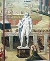 Antoine caron, massacro dei triumviri, 1566, 07.JPG
