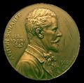 Anton Scharff 1902 obverse.png