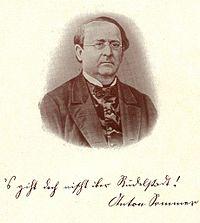 Anton Sommer 1876.jpg