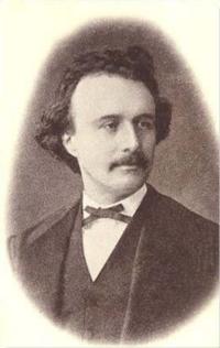 Anton bergmann.png