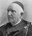 Antonino Cerviño González 1924.jpg