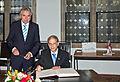 Antrittsbesuch des Botschafters von Israel im Rathaus von Köln-7824.jpg
