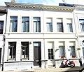 Antwerpen Arendstraat 25-27 - 179808 - onroerenderfgoed.jpg