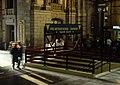 Antwerpen Centraal 1992 04.jpg
