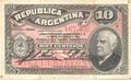 Anverso - Billete 10 centavos de Peso Moneda Nacional (Argentina).png