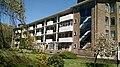 Apartements in Den Haag (26231569084).jpg