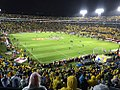 Apertura 2017 Final - Tigres v Monterrey.jpg
