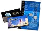 Apollo 11 half dollar packaging.jpeg