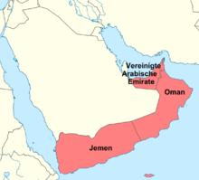 Apostolisches Vikariat Südliches Arabien.png