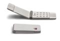 Apple-ren lehen sakelakoaren prototipoa.png