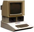 Apple II tranparent 800.png