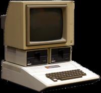 Apple II tranparent 800.png