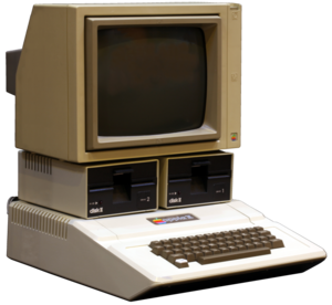 300px-Apple_II_tranparent_800.png