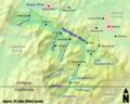 Applegate River Watershed.png