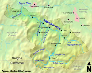 Applegate River Watershed.png