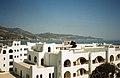 Appolonia Beach Hotel, Gazi - panoramio (1).jpg