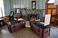 Appomattox Courthouse Printing House.jpg