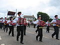 Apprentice Boys Marching Accordions.jpg