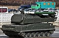 April 9th rehearsal in Alabino of 2014 Victory Day Parade (558-44).jpg