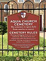 Aquia Church Aquia Harbour VA 2016 04 11 15.JPG